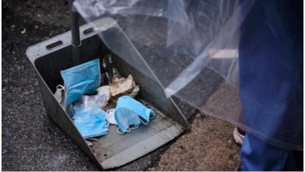 有了这款小型医疗垃圾焚烧炉,轻松帮助医院实现医疗废物日产日清