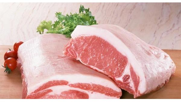 猪肉价格下降43.5%?病死猪是否会被送上餐桌?