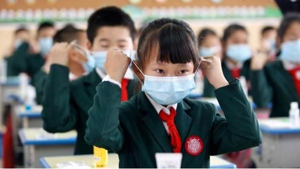 抗击疫情!宏利圣得提醒您:佩带口罩,科学丢弃